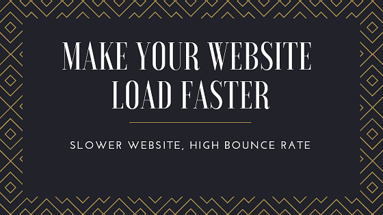 Make-Your-Website-Load-Faster