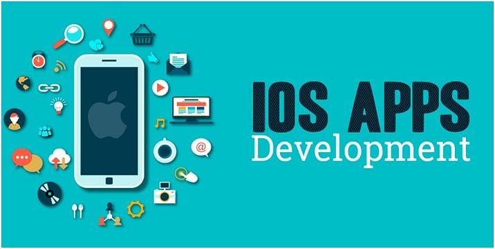 Things Consider Before Choosing iOS App Development Company