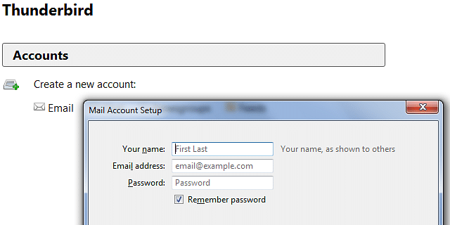 Use Your Downloaded Gmail Archive Data