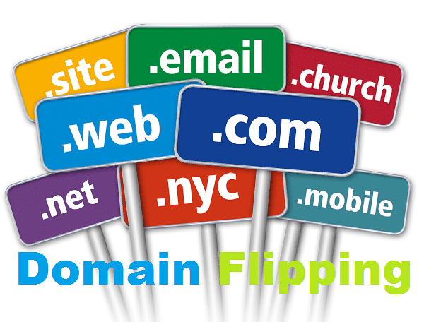 How-To-Earn-From-Domain-Flipping-xxgb.in