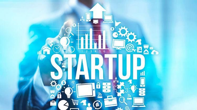 How- To- Earn- as a- startup-xxgb.in