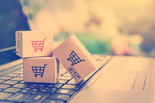 5 tips to build a cost effective online marketplace solution