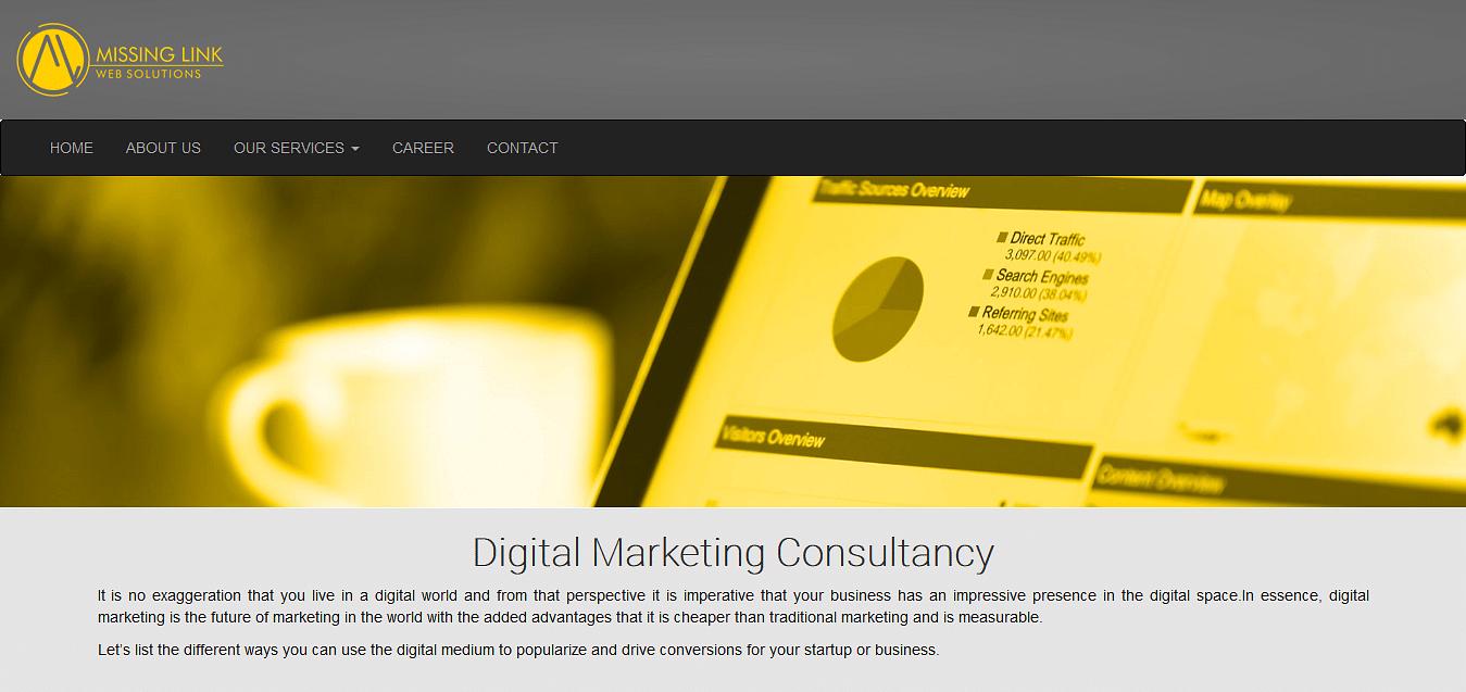 TOP 15 Social Media Marketing and Digital Marketing Agencies