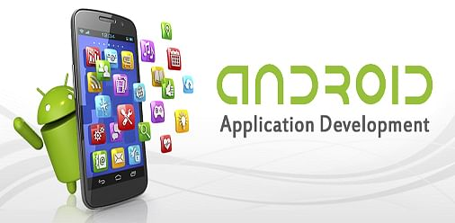 Few Tips to Hire Android App Developer in India
