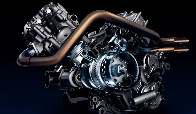 Automobile Engineering Jobs Will Triple In 2019 How Can You Benefit