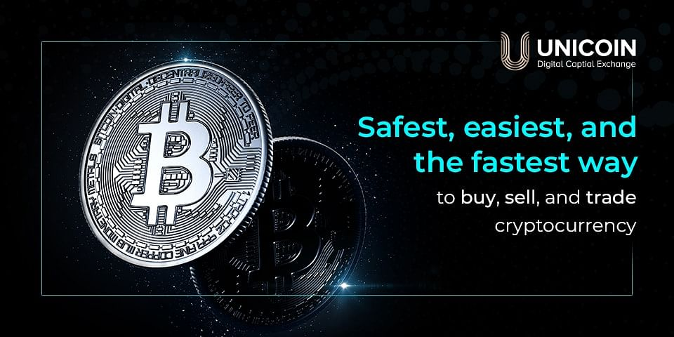{forex trading forex brokeк cryptocurrency broker Cryptocurrency cryptocurrency trading cryptocurrency market forex market forex broker philippines forex philippines forex review}