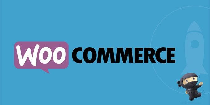 Build an Online Fashion Merchandise Store with WooCommerce