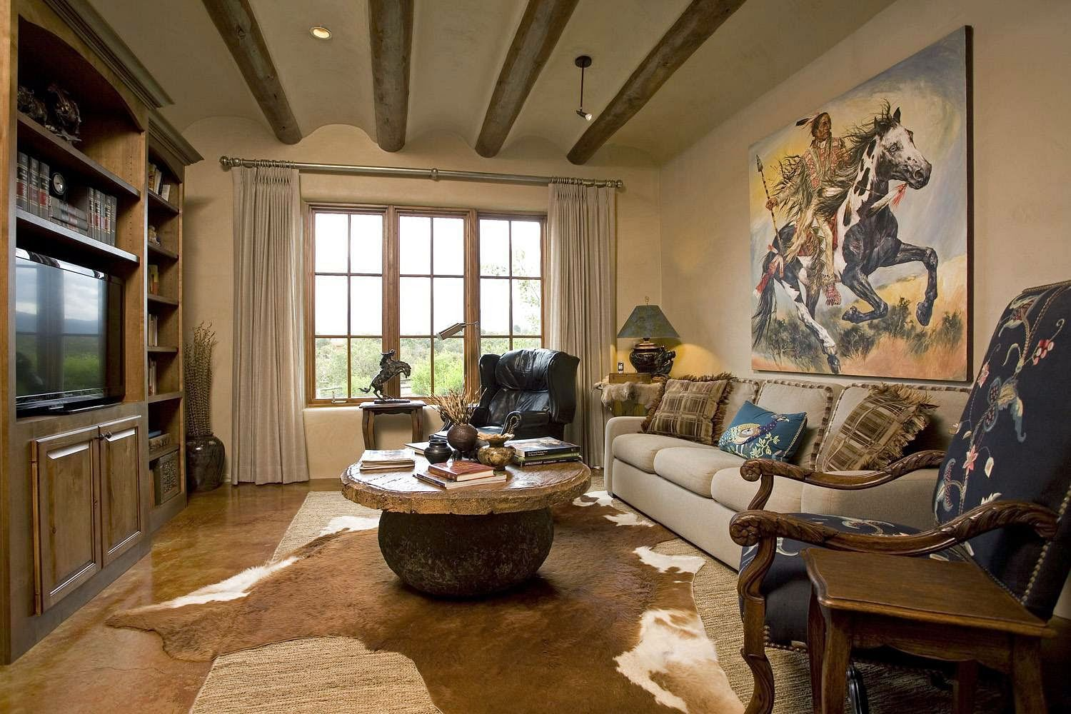Features Of Interior Decoration That Make Everyone Love It