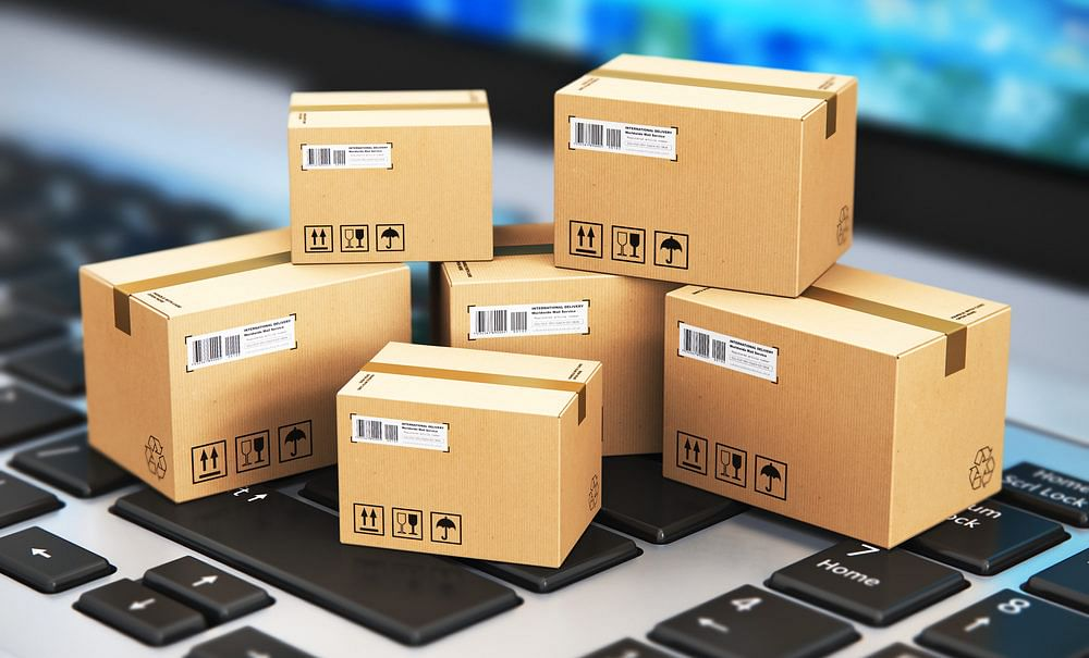 Competition Commission of India initiates ecommerce market study