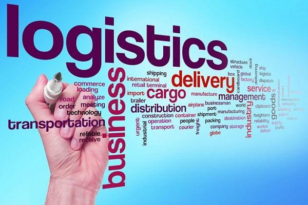 Success Key for Effective Logistics Management