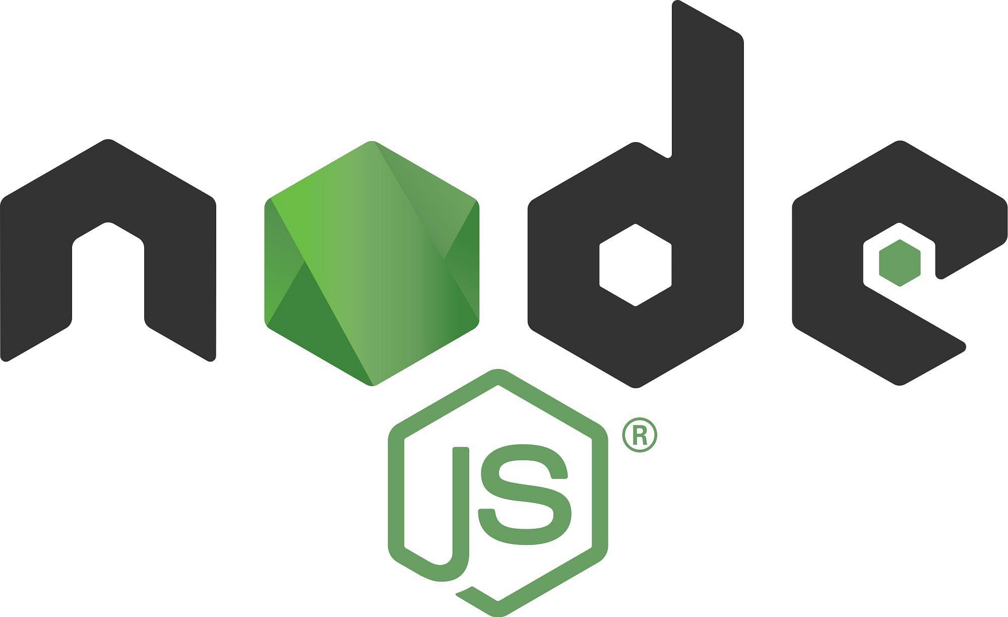 Top 5 Reason Behind Node.js Popularity