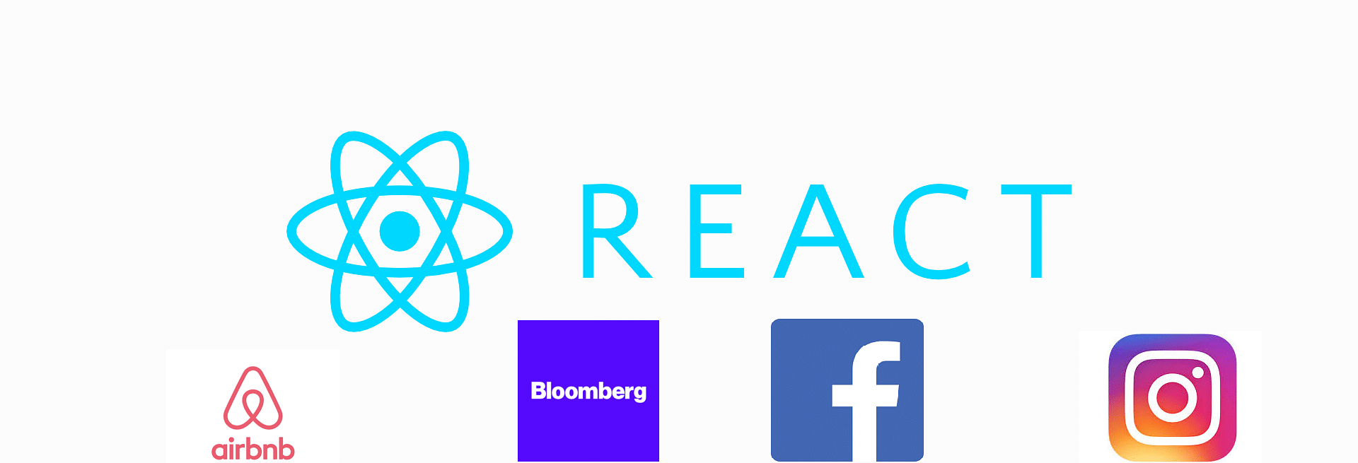 Why opt React js for web app development?
