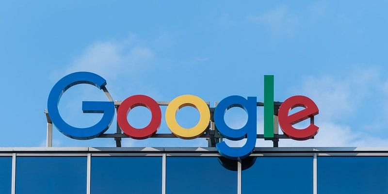 Explainer: Google Play commission structure and what Indian startups need to know - YourStory