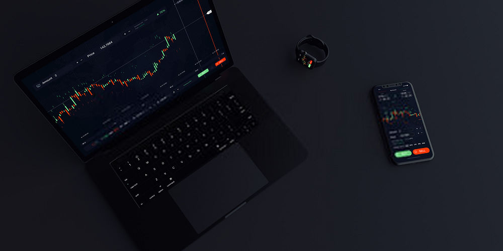 How Blockchain Will Promote http://ethereumcodesingapore.com/erc20-technical-analysis/ Assurance In The Pharmaceutic Market