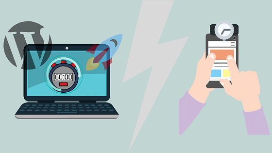How to speed up your WordPress Site performance