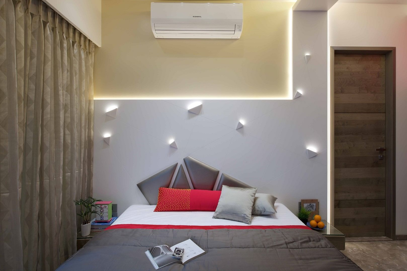 best house interior designers in chennai