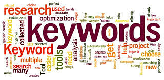 10 Best Keyword Research Tools 2020 Free Paid