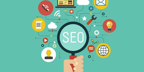 19 Best Free Seo Tools In 2020 Top Rated Seo Software