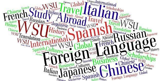 Increasing Demand Of Chinese Language Translator Services