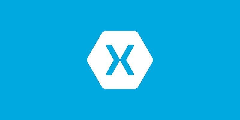 Xamarin - Hybrid App Development framework