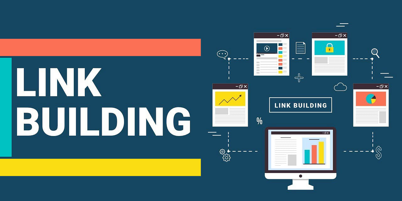 10+ Best Link Building Tools (2020) Free & Paid