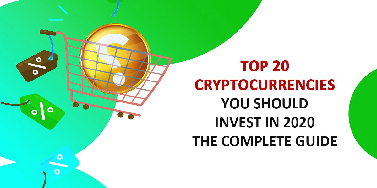 cryptocurrency trading accounting top alternative coins 2020