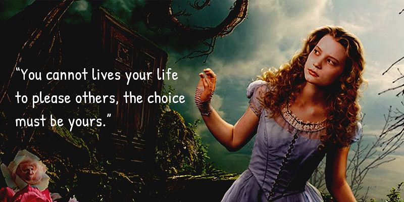 Hollywood Movies: 10 Inspirational Quotes For Professional Life