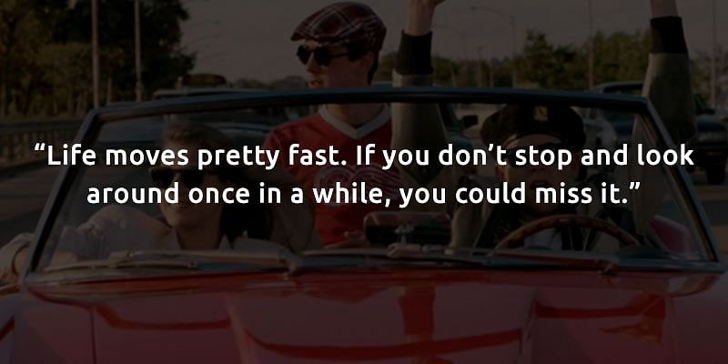 Hollywood Movies 10 Inspirational Quotes For Professional Life