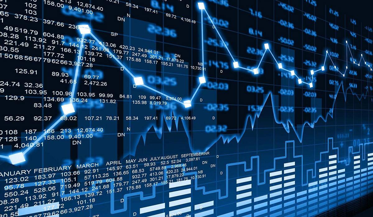 Mohsin Jameel - De-centralized Crypto Exchanges