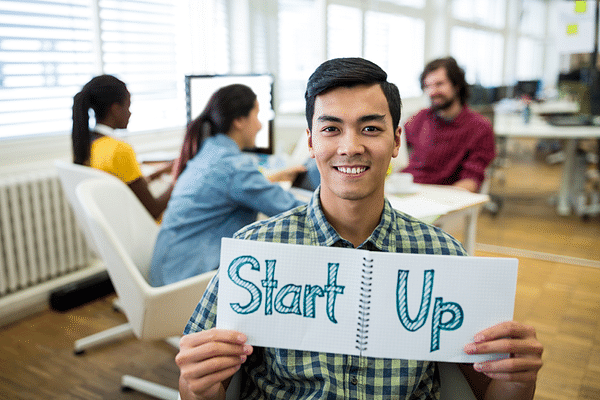 The Eastern suburb of Mumbai-Powai has seen the outburst of start-ups in recent times. According to Times of India report, it has more than 50 start-ups that opened up recently.