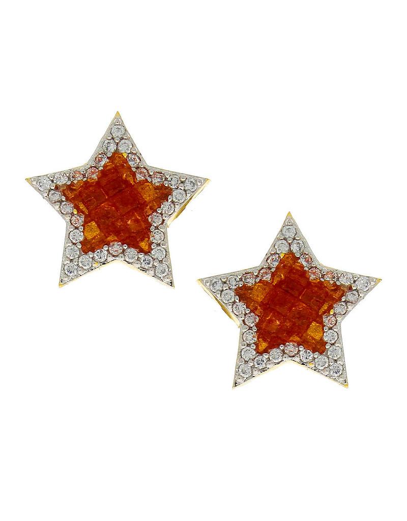 buy diamonds studs from anuradha art jewellery