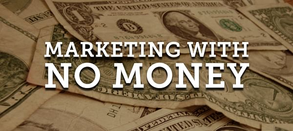Content Marketing 101 for Startups