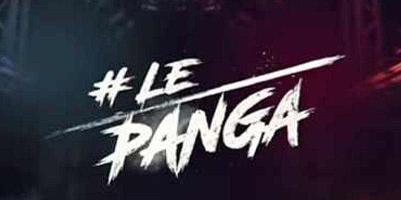 Le Panga