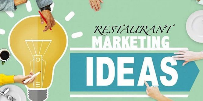 Restaurant Marketing Ideas Tips To Attract The Millennials