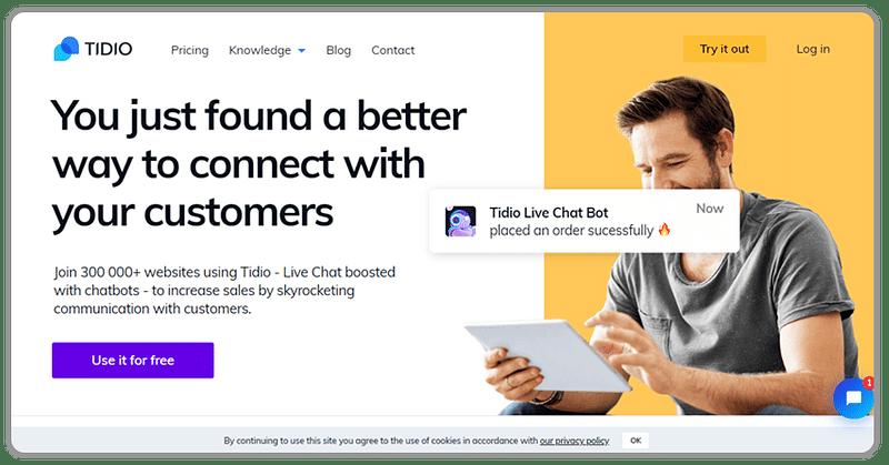 Top 5 Best Customer Happiness Software In 2019