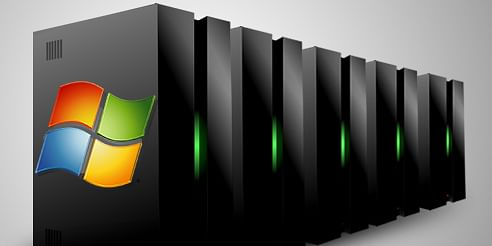 What Are the Advantages of a Cheap Windows VPS Hosting?