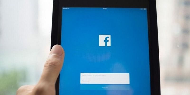 Advantages of Making a Facebook Group For Your Business