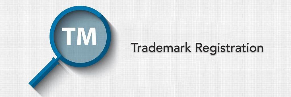 https://images.yourstory.com/cs/1/b3b46350-4d65-11e9-956b-13f302beaaa2/Trademark-Registration-Services1553344776053.jpg?fm=png&auto=format