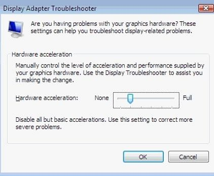 Troubleshooting Sony Vegas Pro Top 5 problems