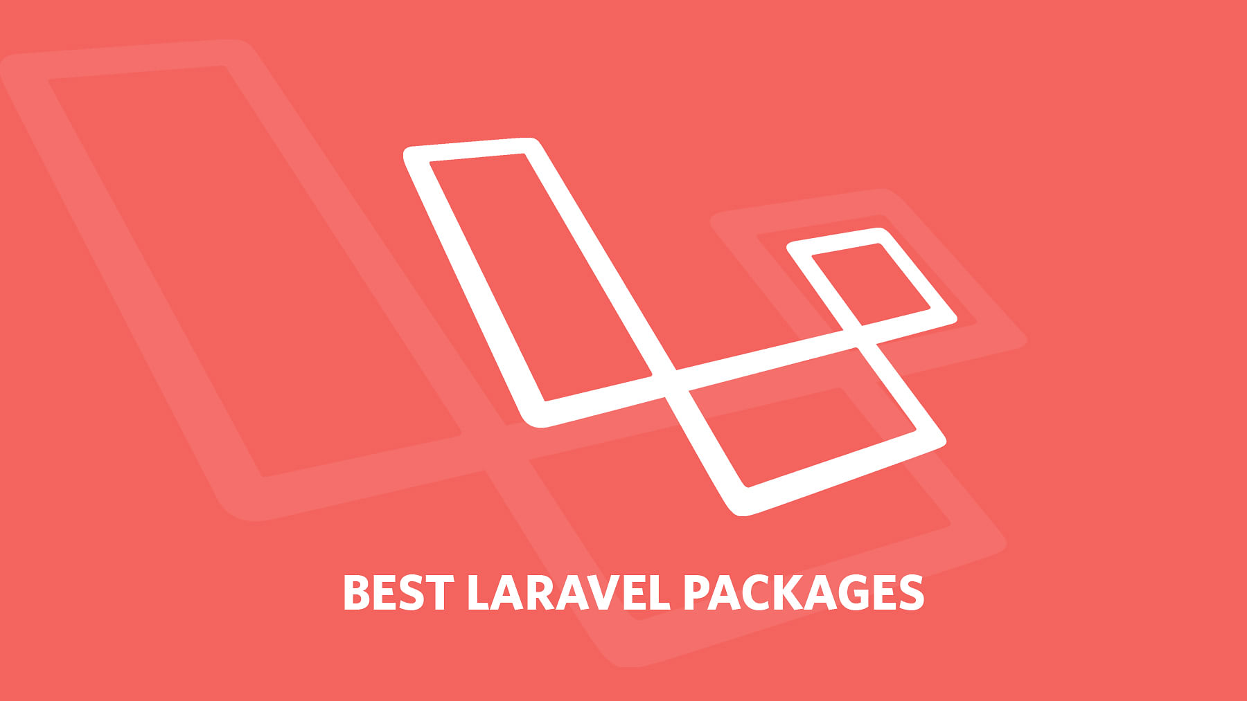 10 Best Laravel Packages You Should Know About