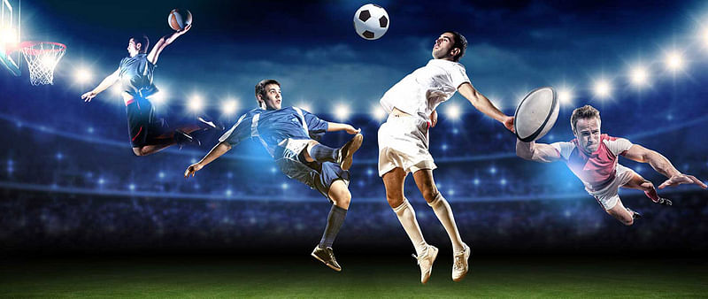 Top Sports Betting Mobile App Development Companies