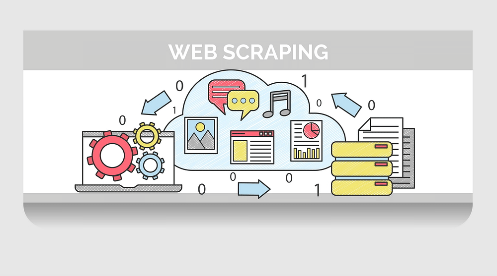 Is Web Scraping Legal in India