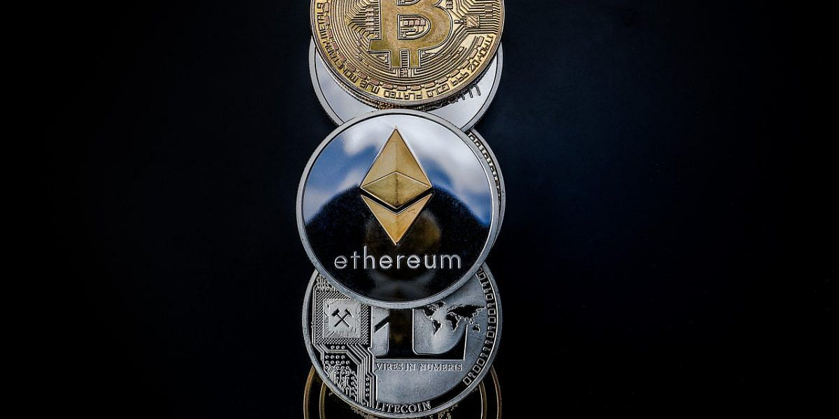 Best Crypto Advice for 2019