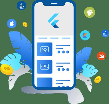 Google Updates Flutter Mobile App Sdk - BerkshireRegion