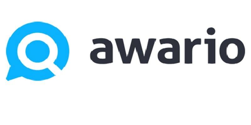 Awario