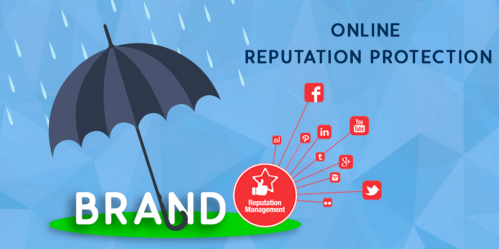 Top 10 Best Online Reputation Management Services in India