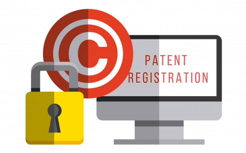 Process for Patent Registration in India 1