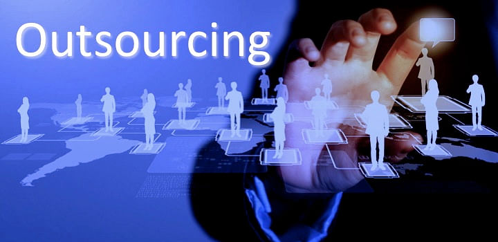 Top IT Outsourcing Companies and Software Development Firms in ...