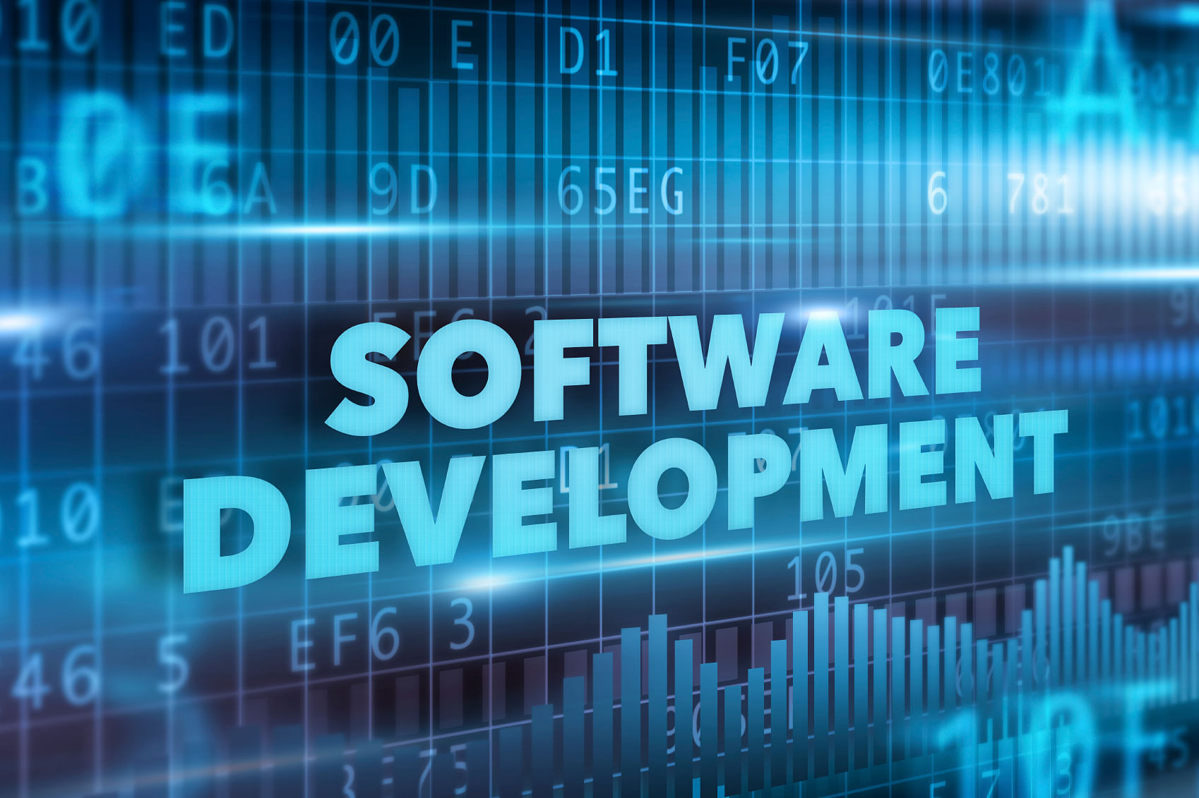 Image result for software development