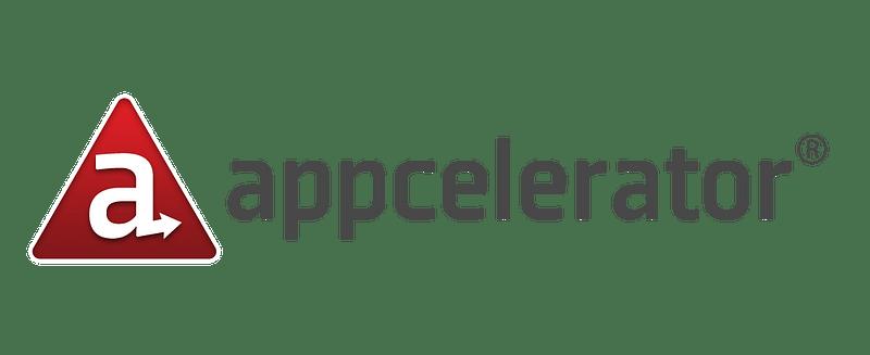 Appcelerator